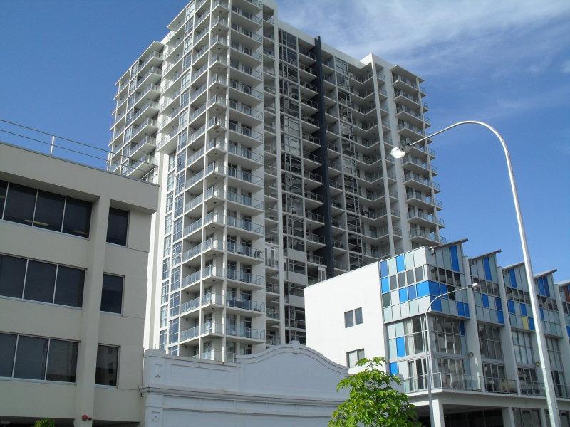 67/996 Hay Street, Perth, WA 6000