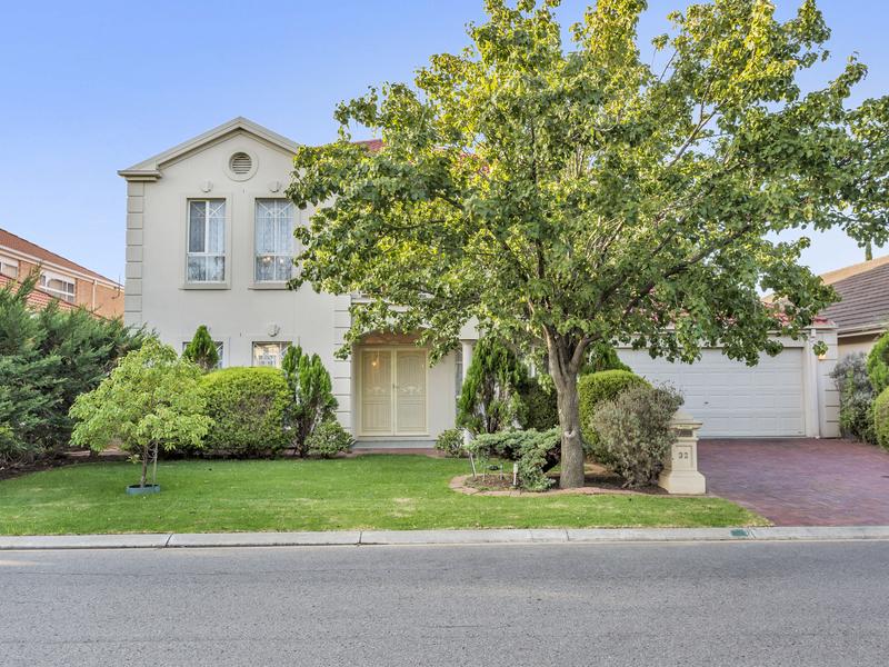 32 Stanford Avenue, Novar Gardens, SA 5040