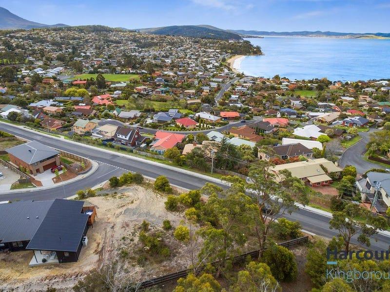 Lot 1 Bluebush Crescent, Blackmans Bay, Tas 7052