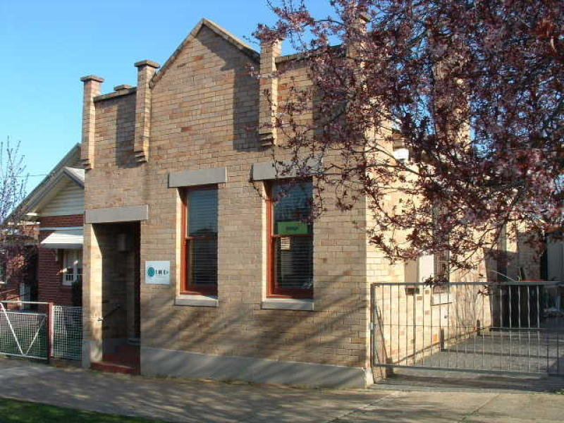 88 Bank Street, Molong, NSW 2866