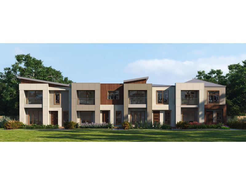 Lot 544 Faolan Way, Cranbourne West, Vic 3977