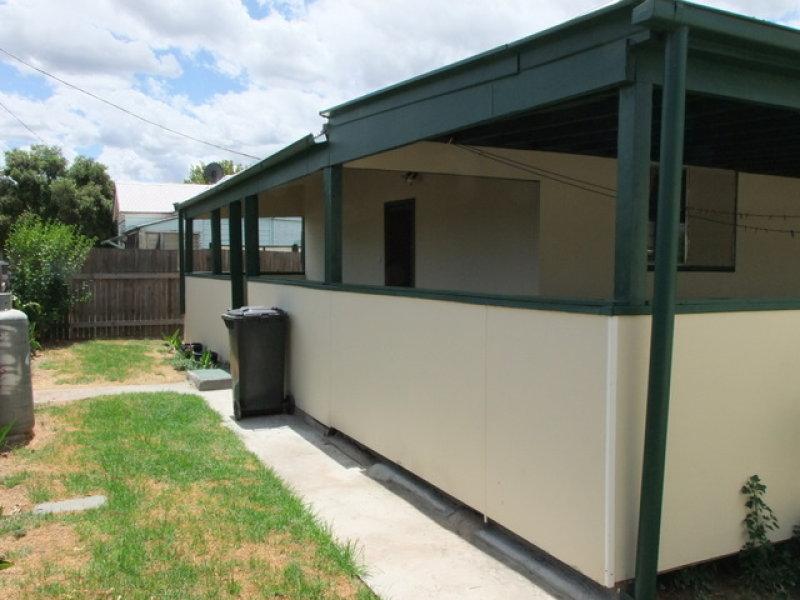 20 Bullinda, Binnaway, NSW 2395