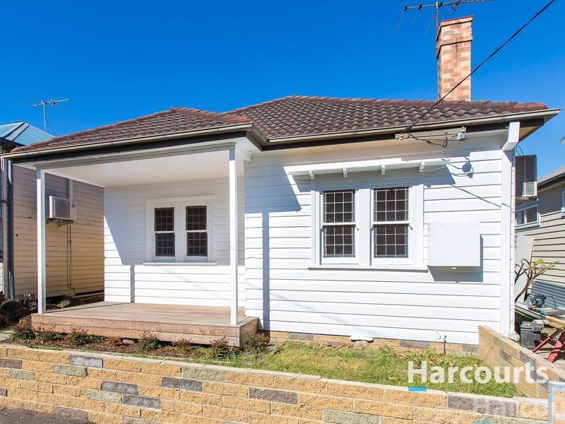 24 Fleming Street, Wickham, NSW 2293