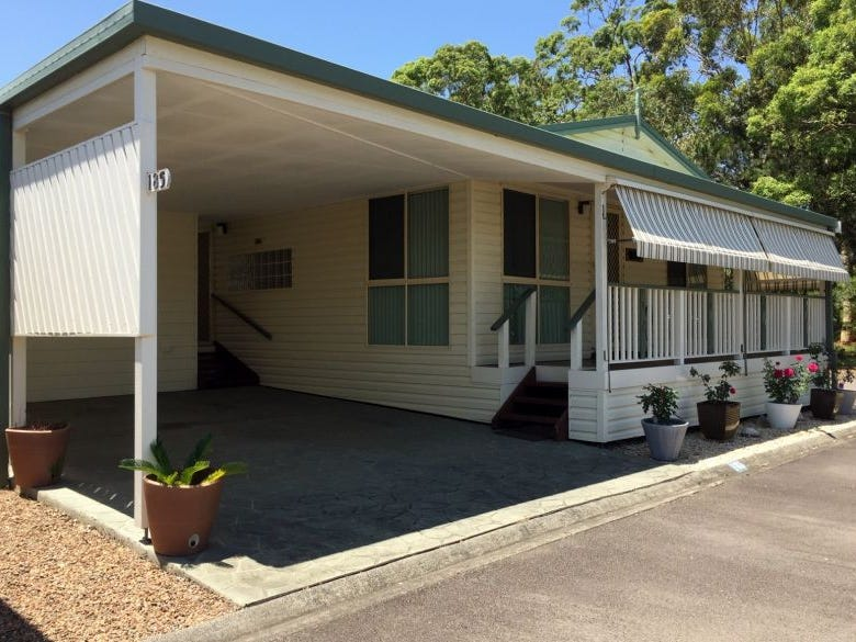 185/25 Mulloway Road, Chain Valley Bay, NSW 2259