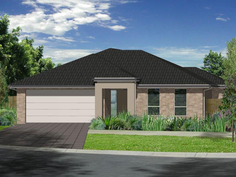 Lot 723 Narran Road, Woongarrah, NSW 2259