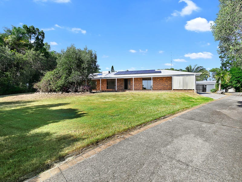 7 Vale Close, Craignish, Qld 4655