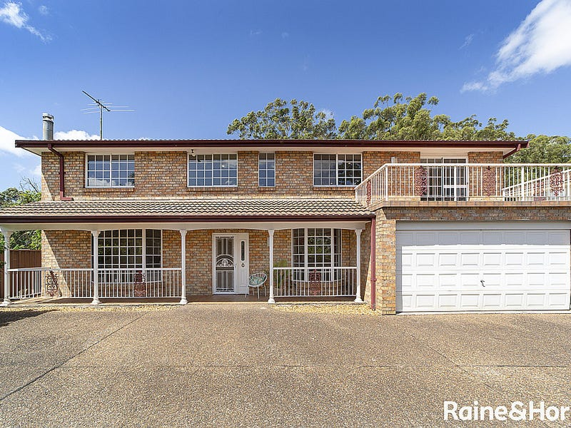 30 Old Station Road, Helensburgh, NSW 2508