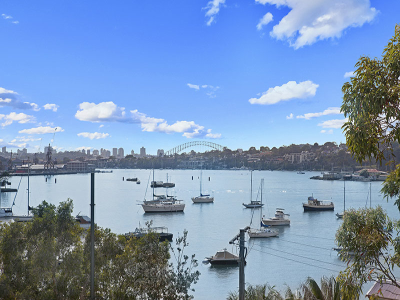 5/56 St Georges Crescent, Drummoyne, NSW 2047