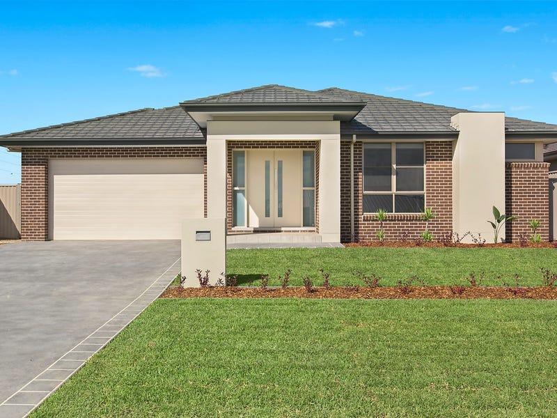 Lot 123 Wingham Avenue, Harrington Park, NSW 2567