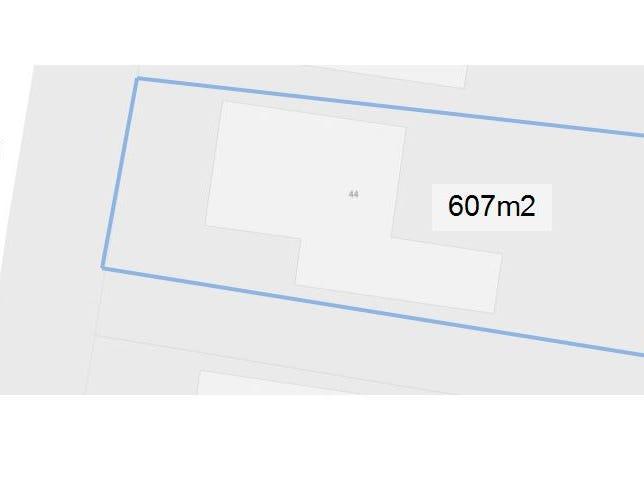 44 Lana Street, Tarragindi, Qld 4121