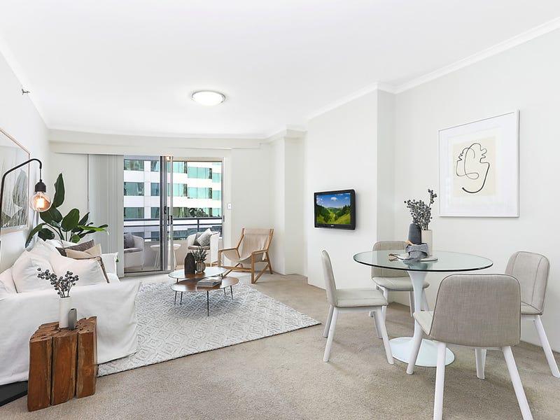 49/1 Katherine Street, Chatswood, NSW 2067
