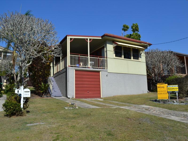6 Elizabeth Street, South West Rocks, NSW 2431