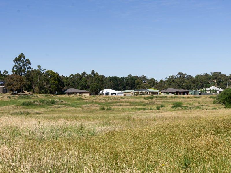 Lot 9, 846 Eureka Street, Ballarat East, Vic 3350