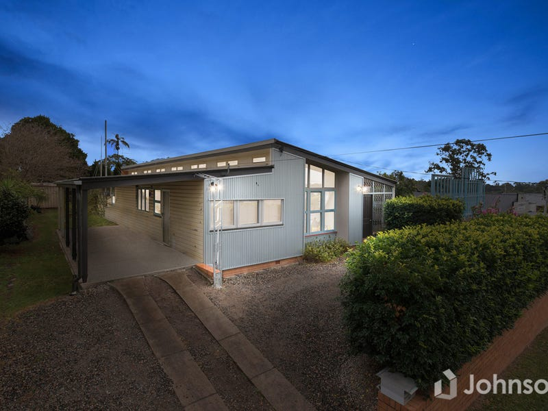 184 Bilsen Road, Wavell Heights, Qld 4012