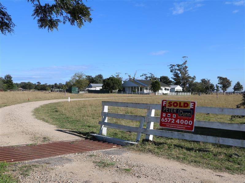 7B Range Road, Singleton, NSW 2330