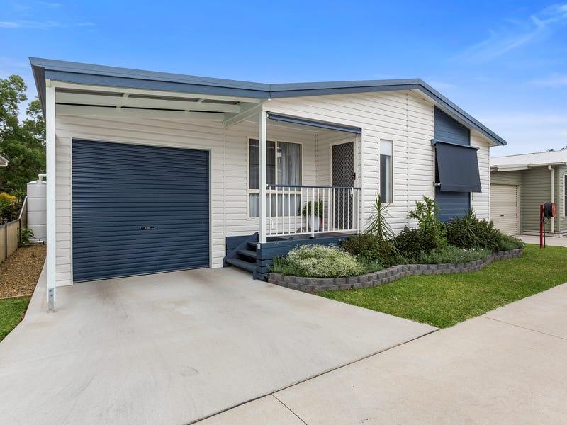 10/369 Pine Creek Way, Bonville, NSW 2450