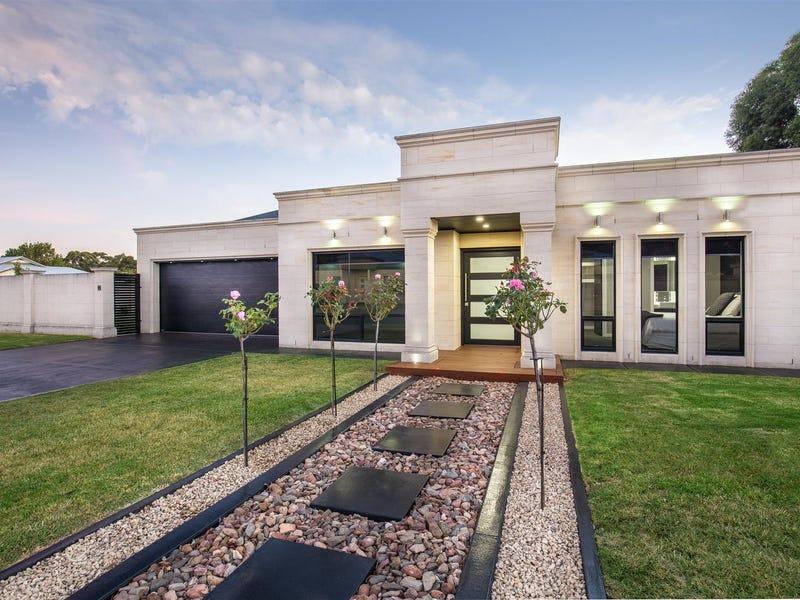 2 Limestone Court, Mount Gambier, SA 5290