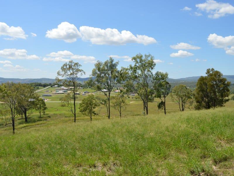 L4 Hatton Ridge Drive, Regency Downs