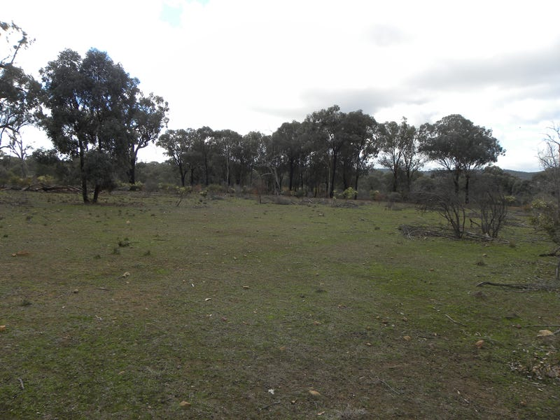 1, SHEEP STATION ROAD, Cowra, NSW 2794