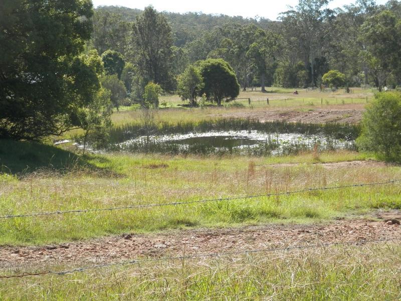 7644 Bruxner Highway, Drake, NSW 2469