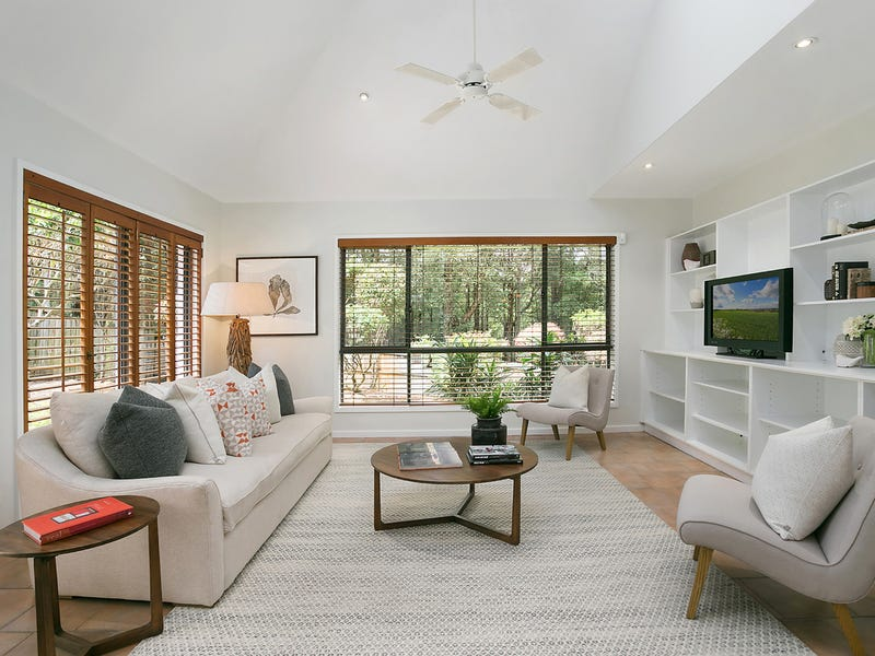 154B Burns Road, Turramurra, NSW 2074