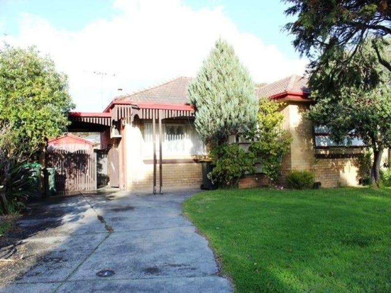 6 Ashleigh Avenue, Frankston, Vic 3199