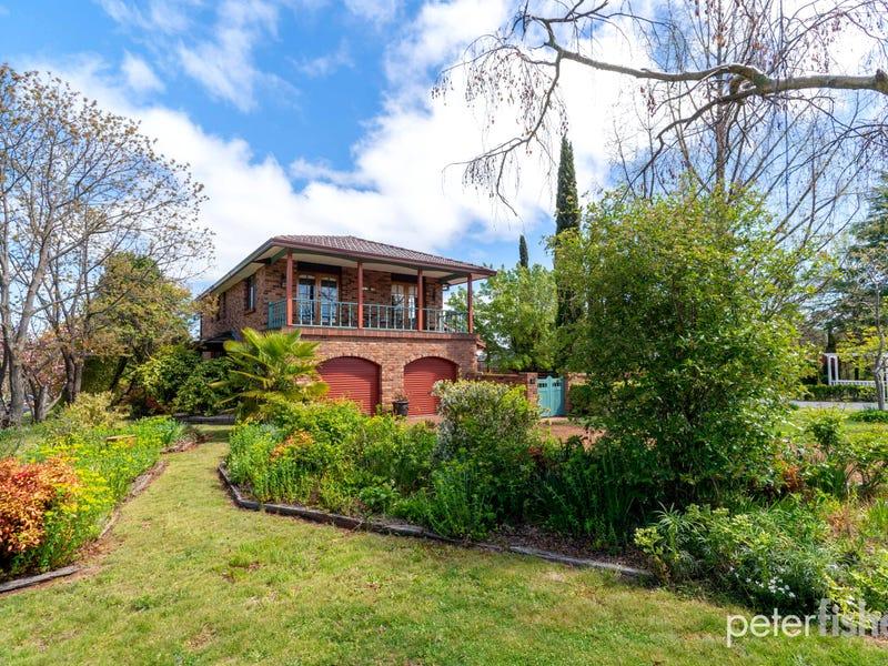 52 Green Lane, Orange, NSW 2800