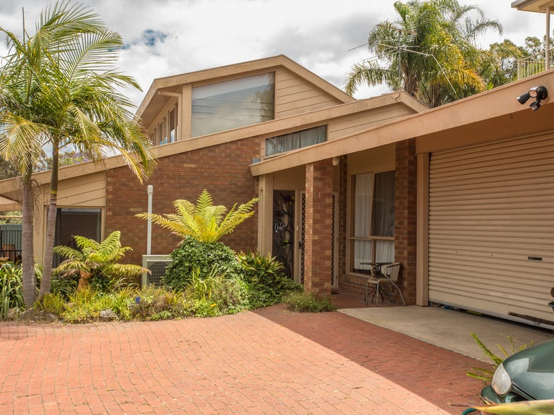 35 Imlay Street, Merimbula, NSW 2548