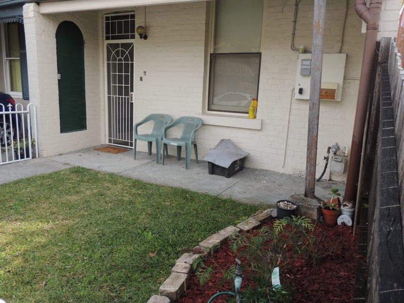11 Stanley Street, Burwood, NSW 2134