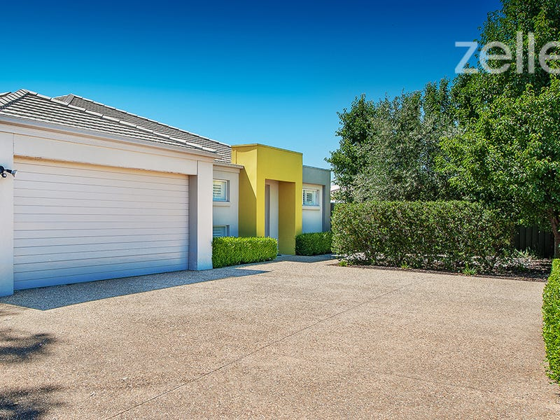 126 Rivergum Drive, East Albury, NSW 2640