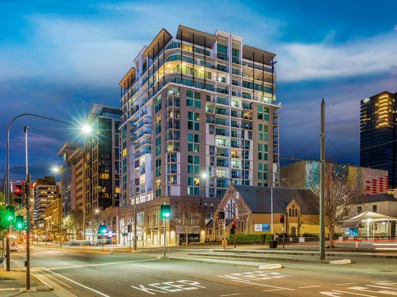 1108/96 North Terrace, Adelaide, SA 5000