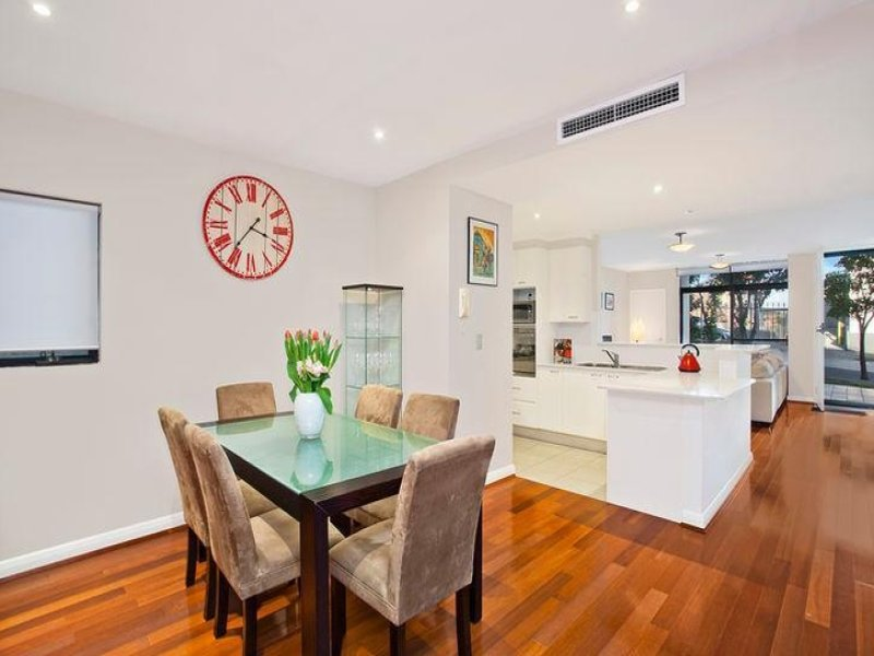 3/5 Blackwall Point Road, Chiswick, NSW 2046