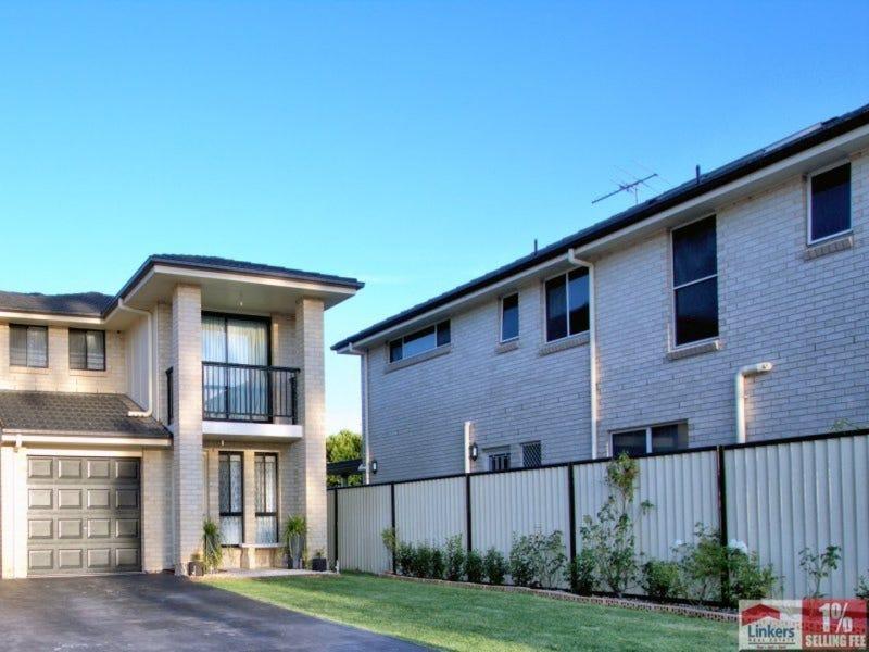 4C Victoria Road, Minto, NSW 2566