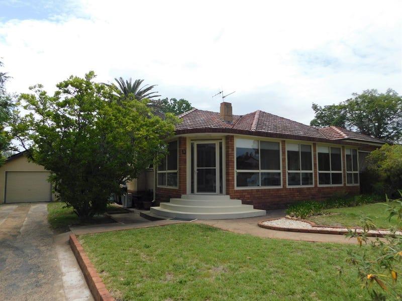 3-5 Horsley St, Coonabarabran, NSW 2357