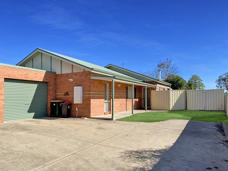 2/37 Somerset Crescent, Mansfield, Vic 3722