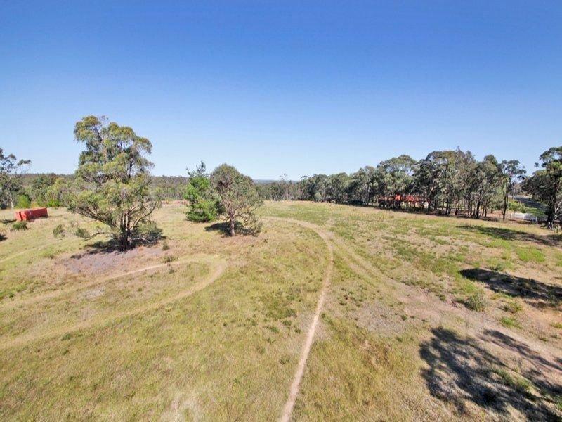 220 Rockford Road, Tahmoor, NSW 2573