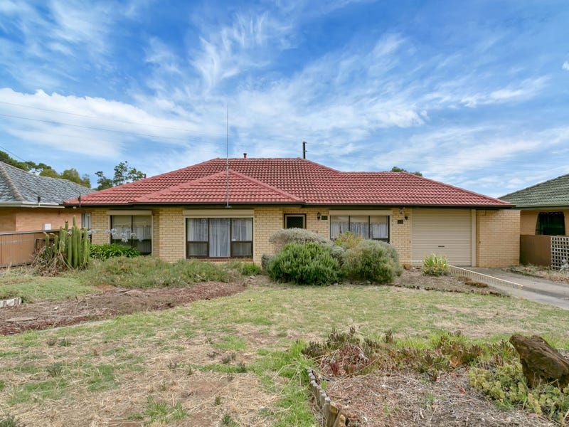 33 Graham Avenue, Hackham, SA 5163