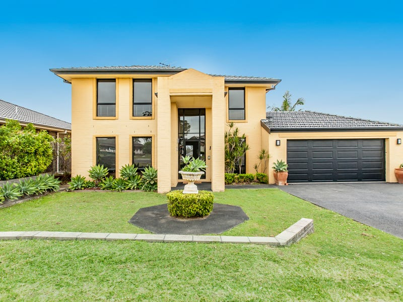 18 Lakeview Crescent, Raymond Terrace, NSW 2324