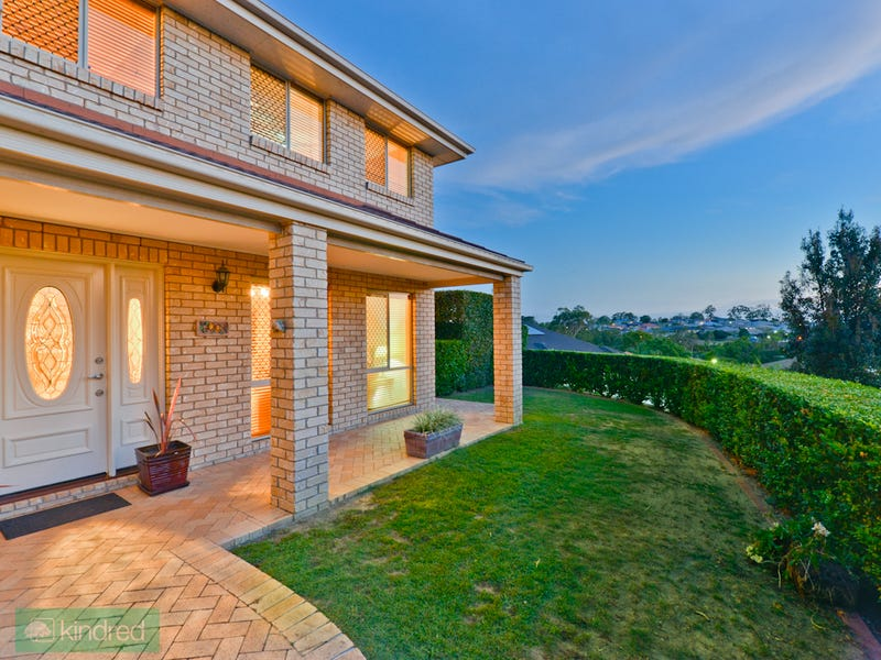 6 Saturn Court, Mango Hill, Qld 4509