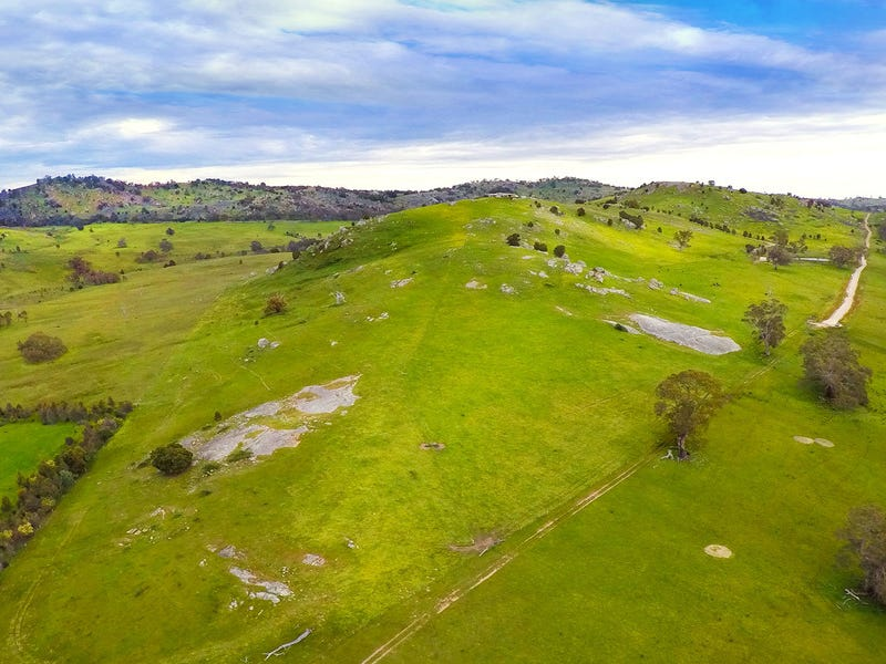 Lot 3 Wilkinsons Road, Sedgwick, Vic 3551