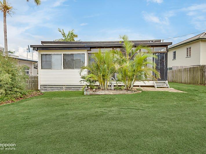 144 Matthew Flinders Drive, Cooee Bay, Qld 4703
