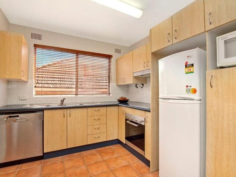 2/290 Clovelly Road, Clovelly, NSW 2031