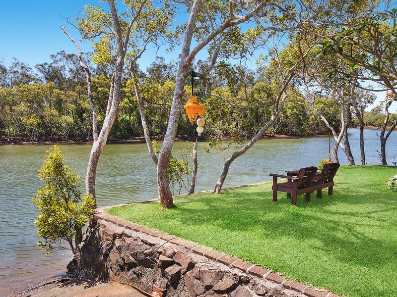 11 Bagot Place, Ballina, NSW 2478
