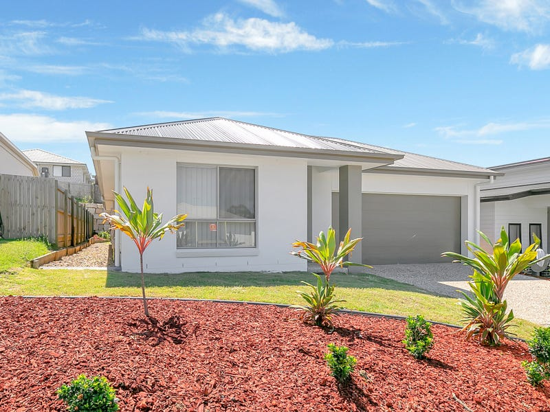 32 Oxenham Circuit, Augustine Heights, Qld 4300