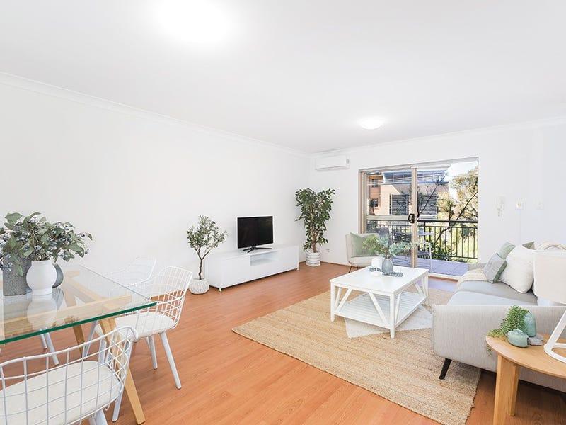 10/23-29 Gray Street, Sutherland, NSW 2232