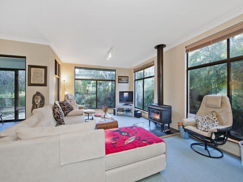 4905 Great Ocean Road, Lavers Hill, Vic 3238