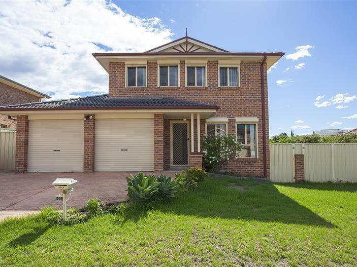 248a Braidwood Drive, Prestons, NSW 2170