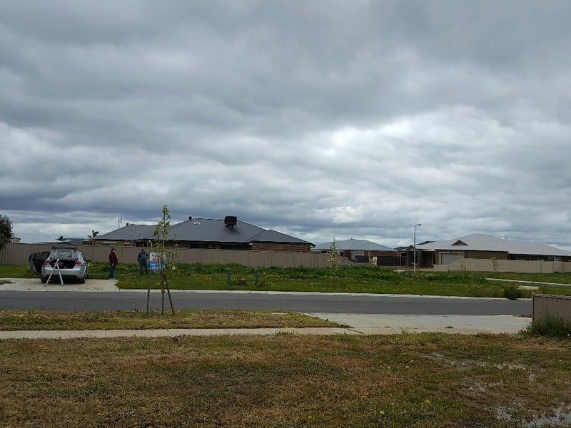 19 Kean Drive, Nagambie, Vic 3608