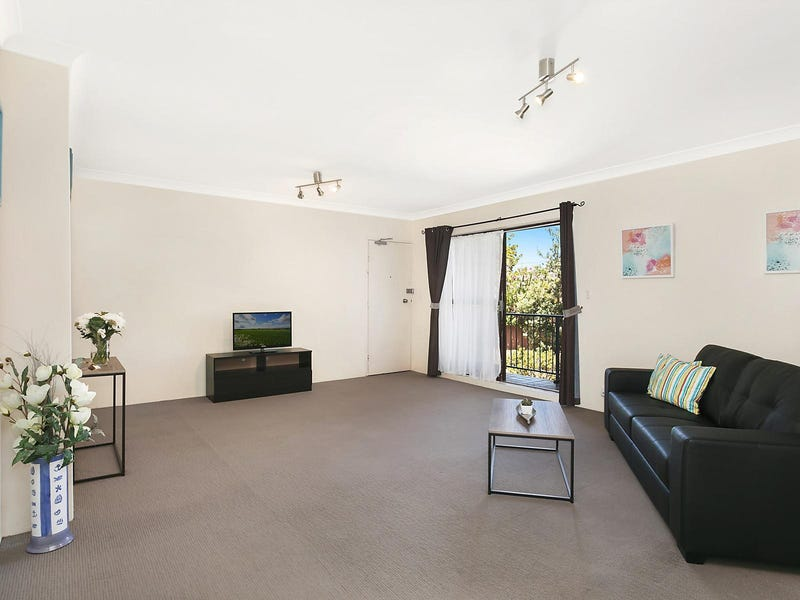 5/50 Thelma Street, Long Jetty, NSW 2261