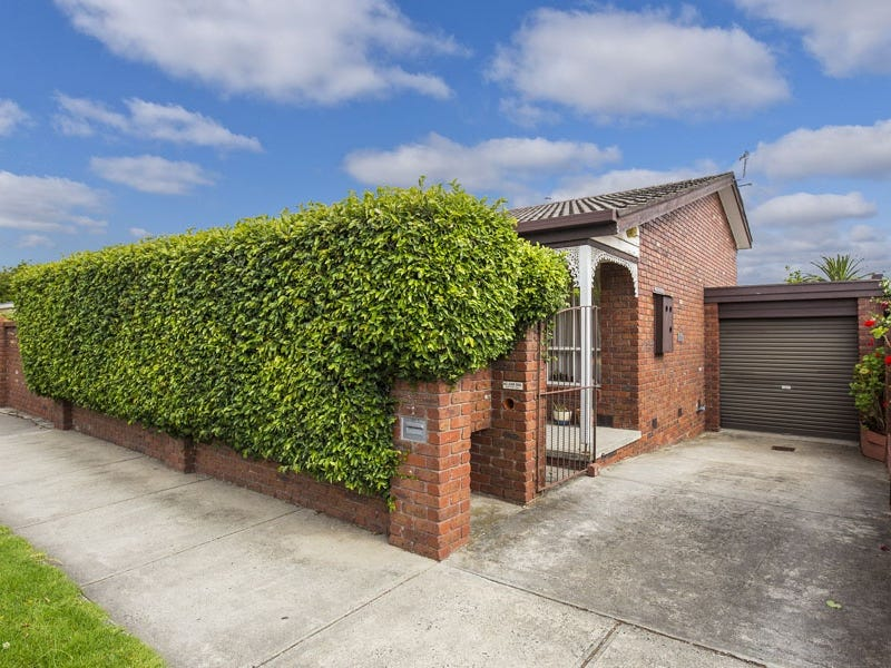 3/45 Elder Parade, Essendon, Vic 3040